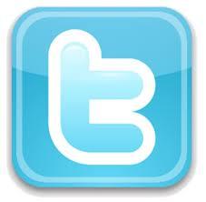 SEDI on Twitter